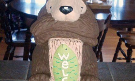 Da Bear