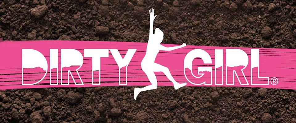 Dirty Girl Mud Run – 33/365