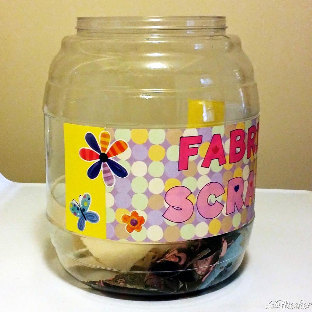 fabric-scraps2