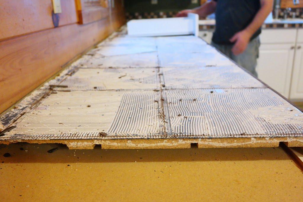23-bottom-tile