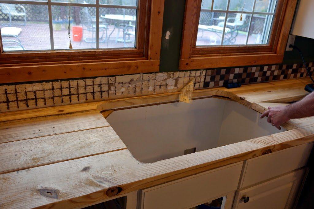 35-sink-hole
