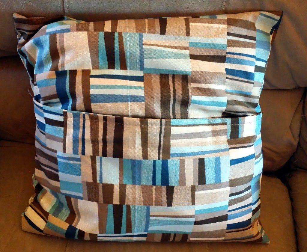 pillow-back