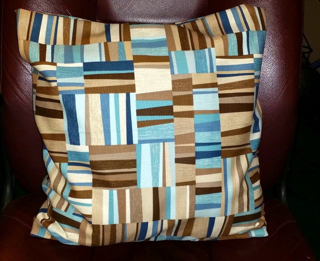 pillow-front