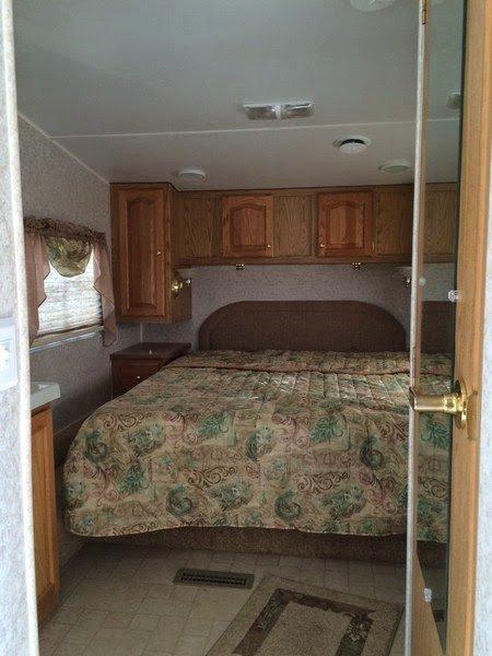 8-bedroom