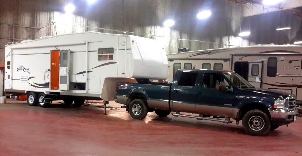1-camper-truck
