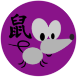 animals-160975