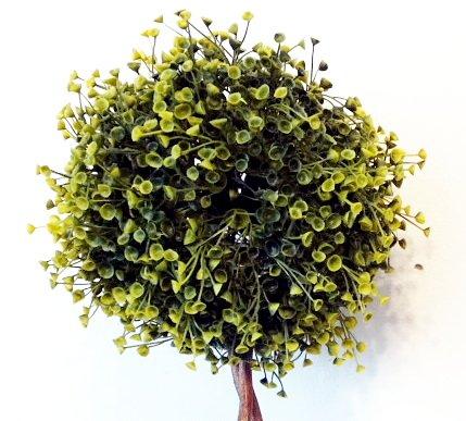 Foliage Greenery Top