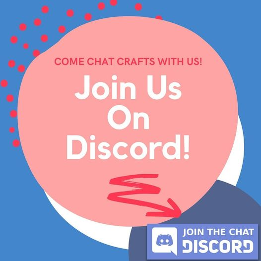 Discord Craft Server